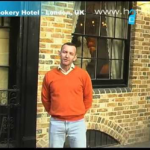 The Rookery Hotel – England Hotels and Accommodation