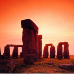 Stonehenge Tour from London