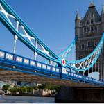 Week-long London Vacations