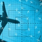 Easy Ways In Tracking Airline Flights